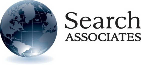 search_associates_logo